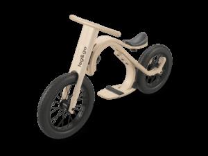 Downhill Bike für Kinder