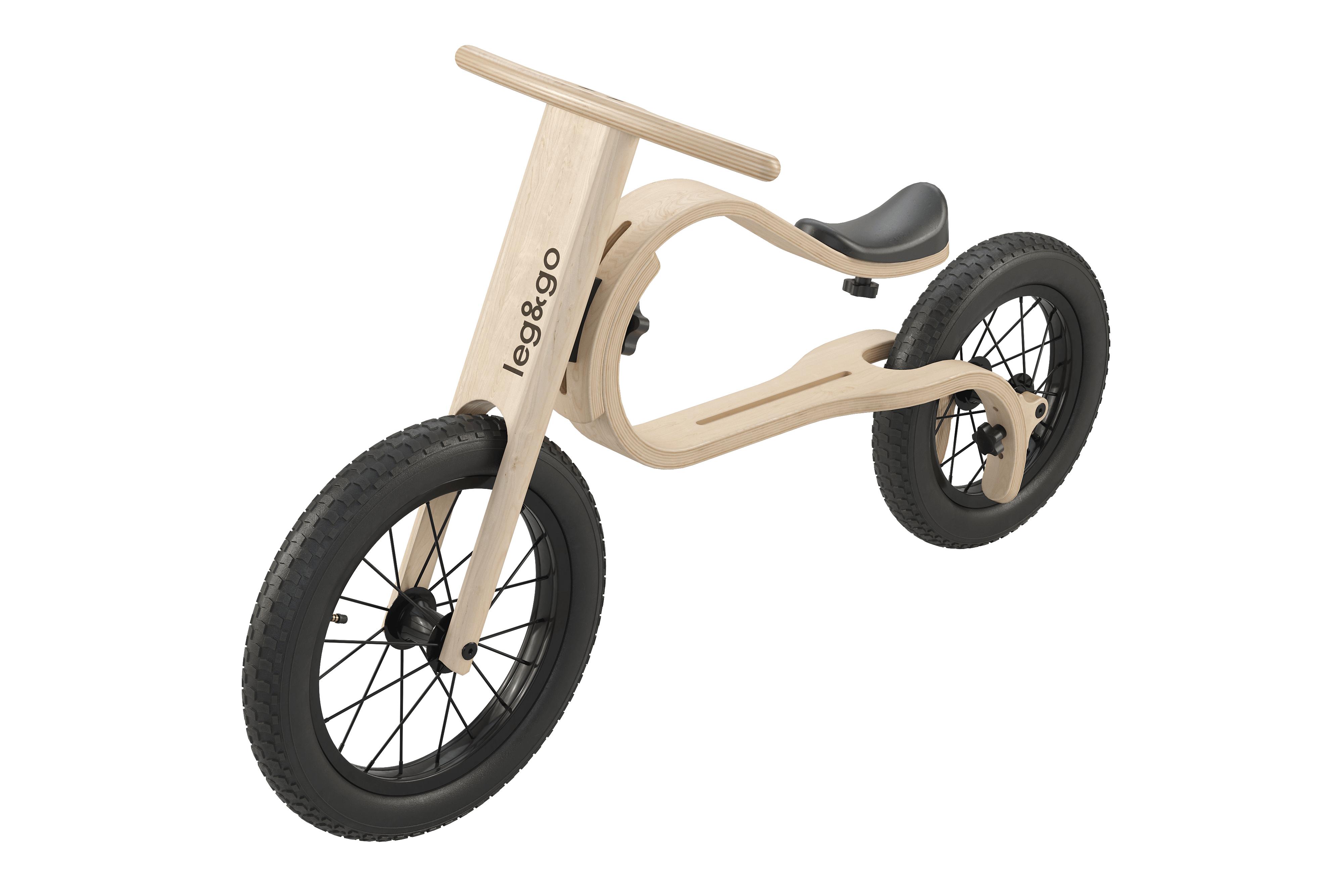 Feder Bike