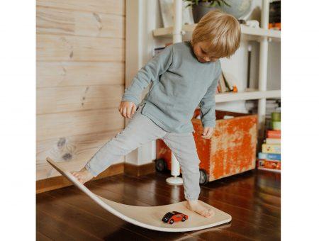 Das Sportgerät für Kinder 2020 – hoher Spaßfaktor für Zuhause!
