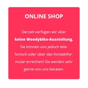 Kinderfahrrad online kaufen & Laufrad online kaufen